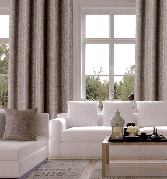 布質窗簾|富居窗簾